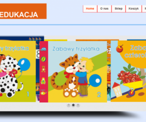 koba.krakow.pl