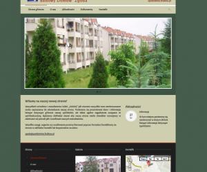 spoldzielnia.krakow.pl