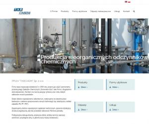 tarchem.com.pl